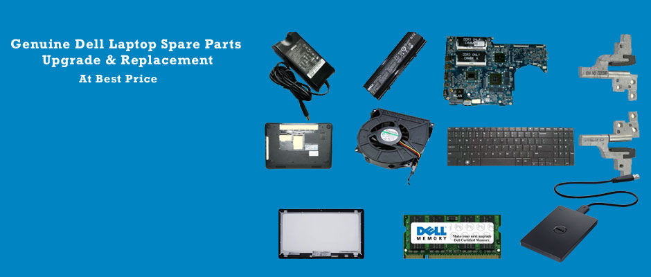 Dell Service In Trichy